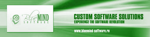 Bluemind Software - Developers of FreshFreeOnlineGames