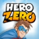 Hero Zero online game