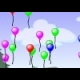 21 Balloons online game