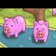 300 Miles to Pigsland online game