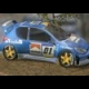 3d Rally Fever online game