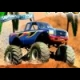 4 Wheel Madness online game