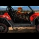 4v4 ATV Offroad online game