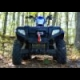 ATV Slider online game
