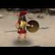Achilles 2 Origin of a Legend online game