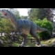 Allosaurus Slider online game