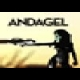 Andagel online game