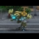 Armored Fighter online game
