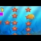 Asterisk 2 online game