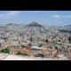 Athens Jigsaw online game