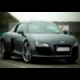 Audi R8 Slider online game