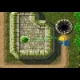 Azgard Defence online game