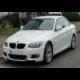BMW Jigsaw online game