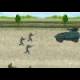 Battle Heroes 2012 online game