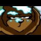 Bear Bound online game