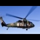 Blackhawk Helicopter Slider online game