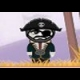Boom Pirates online game