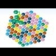 Bubble Spinner online game