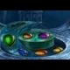Call of Atlantis online game