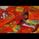 Candy Jigsaw online game