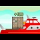Cargo Stacker online game