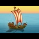 Caribbean Admiral online game