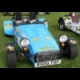 Caterham 500 Slider online game