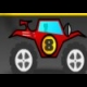 Chaos Racer online game