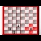 Chess Tower Defense online game