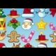 Christmas Memory online game