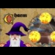 Clash of Mages online game