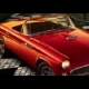 Classic Car Race online game
