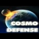 Cosmo Defense online game