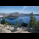 Crater Lake Jigsaw online game