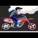 Crazy Stunts online game