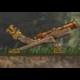 Da Vinci Cannon 2 online game