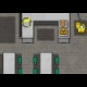 Death row Diner online game
