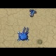 Desert Defence online game
