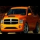 Dodge Durango Slider online game