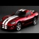 Dodge Viper Slider online game