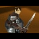 Dragon Age Journeys Game online game