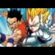 Dragon Ball Z online game