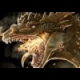 Dragon Slider online game