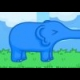 Elephant Quest online game