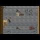Escape from Castle Dragonstone online game