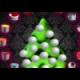 Factory Balls Christmas Edition online game