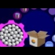 Factory balls 3 online game