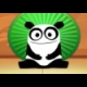 Feed the Panda online game