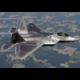 Fighter Jets Jigsaw online game
