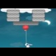 Fly away Rabbit online game